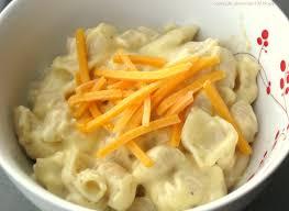 quick u0026 easy gluten free macaroni u0026 cheese sauce recipe