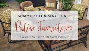 Discount Patio Furniture Orlando by Patio Furniture Family Leisure