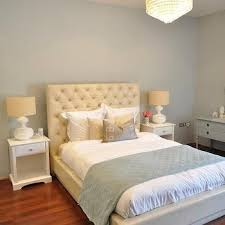 362 best color palette ideas images on pinterest color palettes