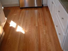 unthinkable snap in wood flooring excellent brockhurststud com