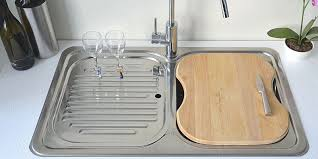 Stainless Steel Sink Protector Rack Best Sink Decoration by Small Kitchen Sink Protector Small Kitchen Sinks Stainless Steel