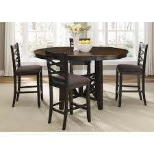 Amazing Walnut Dining Room Chairs Photo Gallery Home Design - Walnut dining room chairs