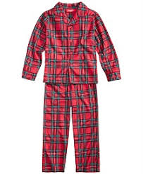 boys pajamas shop boys pajamas macy s