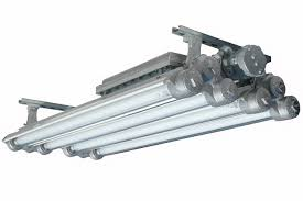 Vapor Tight Fluorescent Light Fixture Fluorescent Lights Modern Vapor Tight Fluorescent Light Fixture