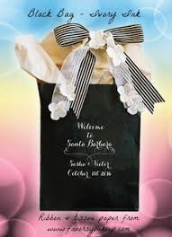 personalized wedding welcome bags personalized wedding welcome bags wedding by welcomebagsweddings