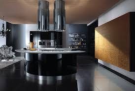 cuisine de marque italienne marque de cuisine haut de gamme dominique chirez agencements for