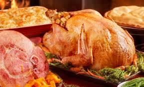 vancouver thanksgiving dinner fresh gourmet takeaway meals made easy