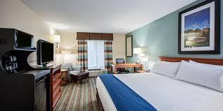 holiday inn express u0026 suites salamanca hotel by ihg