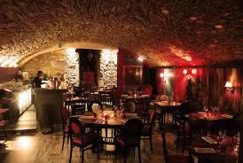 restaurant la cuisine les meilleurs restaurants traditionnels à lyon et aux environs de lyon
