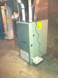 American Standard Freedom 90 Comfort R Two Stage Furnace With Ecm Vs Single Stage Furnace