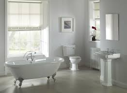 images of garage bathroom ideas patiofurn home design small