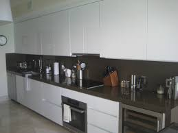 Custom Made Kitchens Kitchen Cabinets Miami FL - Custom kitchen cabinets miami