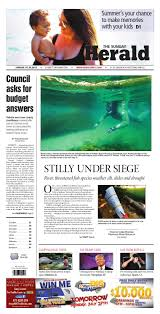everett daily herald august 09 2015 by sound publishing issuu