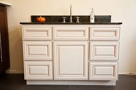 Antique Painted Kitchen Cabinets by Decorative Antique White Kitchen Cabinets All Home Decorations