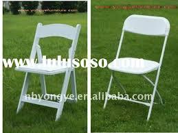 houston white resin folding chairs for sale houston white resin