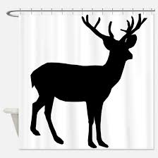 deer bathroom accessories u0026 decor cafepress