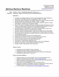 Resume Samples Non Profit by Example Online Free Disaster Recovery Plan Template Free Resume