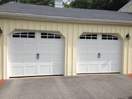 Overhead Door Reviews by Garage Doors Haas Garage Door Reviews Doorsries Customer