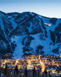 aspen mountain colorado best ski resorts in the west 2017
