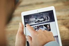 volvo global site blog culver city volvo cars