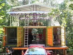 how much are shipping container homes awesome interior room of