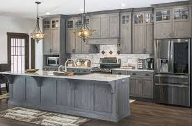 custom kitchen cabinets made to order custom rustic kitchen cabinets solid wood made in the usa