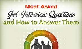 most questions in job interview dedication archives chase yourself
