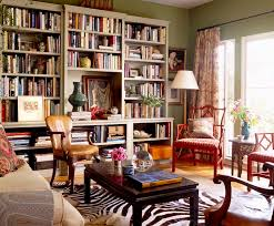Bookshelves Decorating Ideas by 112 Best Chinoiserie Books U0026 Bookcases Images On Pinterest