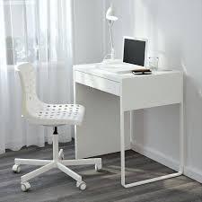 Black And White Computer Desk Marvelous Ikea Computer Desk For Home Design U2013 Trumpdis Co