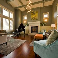 sage green home design ideas pictures remodel and decor living room sage green design ideas pictures remodel and decor