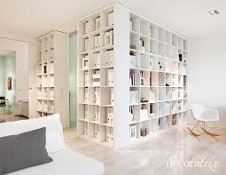 i love room dividers ikea do you jenisemay com house