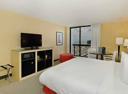 doubletree fort lauderdale hotels bahia mar bahia mar fort lauderdale beach et hotell i kjeden doubletree by hilton usa