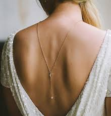 wear necklace images Lariat necklace jewelry styling tips jpg