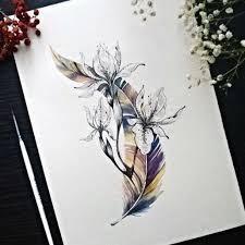 best 25 unique tattoo fonts ideas on pinterest henna tattoo