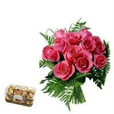 Same Day Delivery Gifts Buy Surprise Anniversary Gifts Same Day Delivery Online Best