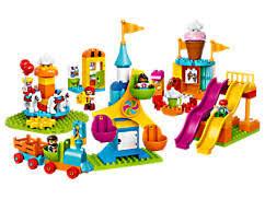 duplo lego shop