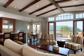 Indian Living Room Interiors Modern Indian Living Room Furniture 1115 Latest Decoration Ideas