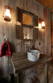 100 western bathroom ideas best 25 brown bathroom decor