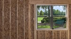 window framing installation instructions diy house help