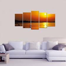 Hanging Artwork Online Get Cheap Hanging Artwork Aliexpress Com Alibaba Group