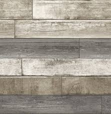 brewster home fashions weathered plank 2 u0027 x 20 5