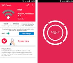 wifi repair apk wifi repair apk version 3 7 wifirepair