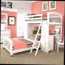 Bunk Beds Sets Bedroom Loft Beds For Bedroom Sets For Bunk Beds