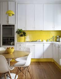 yellow kitchen backsplash ideas pale yellow kitchen backsplash kitchen backsplash
