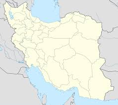 Tehran Map Mehrabad International Airport Wikipedia