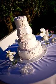 albertsons wedding cakes coupon thec10 best wedding products and