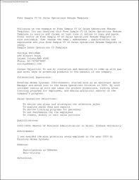 Copy Paste Resume Templates Resume Copy And Paste Template Curriculum Vitae Soft Skills