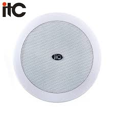 Flush Mount Ceiling Speakers by List Manufacturers Of Flush Ceiling Speakers Buy Flush Ceiling