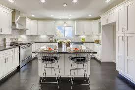 Kitchen Cabinets Erie Pa 28 Kitchen Cabinets Erie Pa Kitchen Design Bath Design By