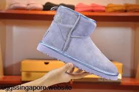 buy boots singapore uggs australia singapore ugg boots singapore ugg discount boots